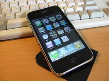 iPhone3G 8GB